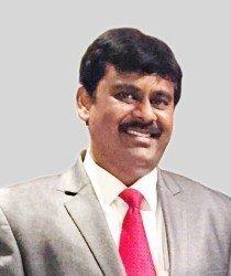 Mr-Venu-Madhava